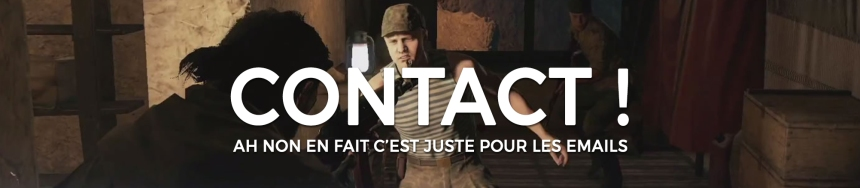 Contact bannière.jpg