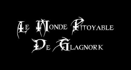 Vieux Logo moche